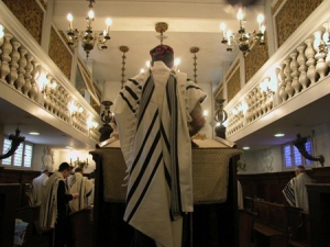 Italian_Synagogue_Jerusalem_1