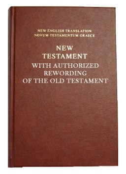 new-testament-reworded