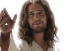 dudebro-jesus