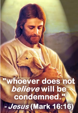 jesus-believe