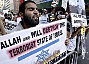 destroy-israel