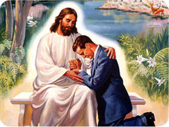 man-bowing-before-jesus