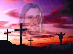 worship-Jesus