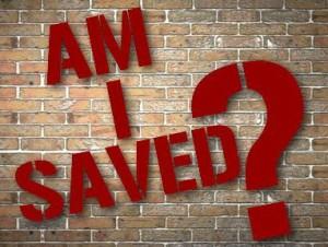 am-i-saved1-0011