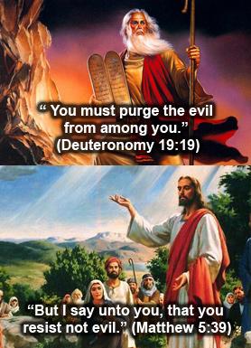 resist-not-evil2