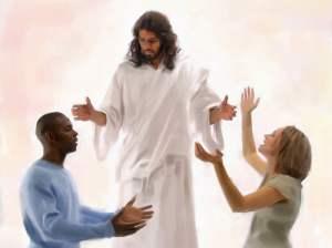 jesus-worship