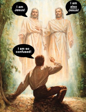confused-about-two-messiahs