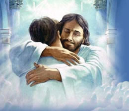 jesus-embracing-man